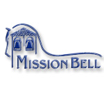 Link - Mission Bell Supplements